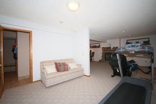 Photo 20: 1 West Mackay Crescent: Cochrane Detached for sale : MLS®# A1112878