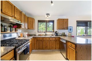 Photo 12: 2140 Northeast 23 Avenue in Salmon Arm: Upper Applewood House for sale : MLS®# 10210719