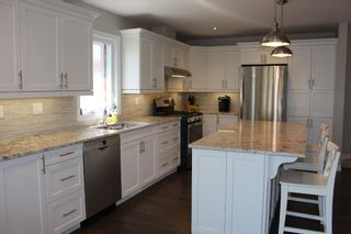 Photo 6: 1272 Alder Road in Cobourg: House for sale : MLS®# 512440564
