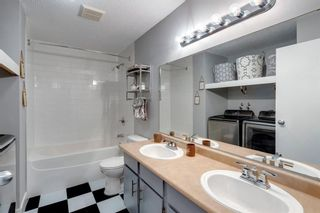 Photo 17: 2356 70 Glamis Drive SW in Calgary: Glamorgan Apartment for sale : MLS®# A1141752