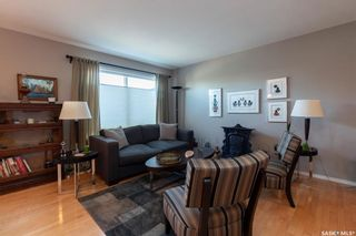 Photo 4: 125 445 Bayfield Crescent in Saskatoon: Briarwood Residential for sale : MLS®# SK871396