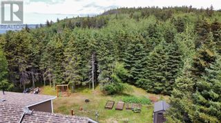 Photo 43: 18-22 Bight Road in Comfort Cove-Newstead: House for sale : MLS®# 1233676