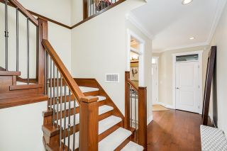 Photo 14: 20963 80B Avenue in Langley: Willoughby Heights House for sale : MLS®# R2545226