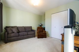 Photo 17: 12295 GREENLAND DRIVE in Richmond: East Cambie House for sale : MLS®# R2210671