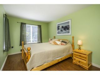 """Photo 15: 102 20433 53 Avenue in Langley: Langley City Condo for sale in """"COUNTRYSIDE ESTATES III"""" : MLS®# R2103607"""