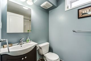 Photo 21: 3060 Lazy A Street in Coquitlam: Ranch Park House for sale : MLS®# v1119736