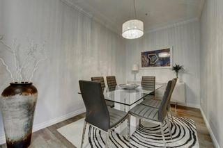 Photo 12: 311 2320 Erlton Street SW in Calgary: Erlton Apartment for sale : MLS®# A1148825