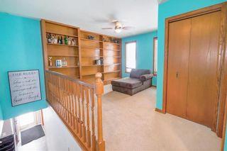 Photo 11: 27 Shelmerdine Drive in Winnipeg: Residential for sale (1F)  : MLS®# 202102678