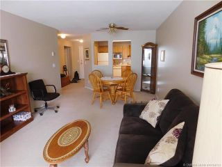 Photo 9: 202 250 Southeast 5 Street in Salmon Arm: Downtown House for sale : MLS®# 10154723