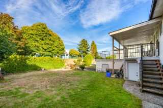Photo 4: 7264 ELMHURST Drive in Vancouver: Fraserview VE House for sale (Vancouver East)  : MLS®# R2620406