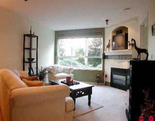"Photo 3: 102 6336 197TH ST in Langley: Willoughby Heights Condo for sale in ""Rockport"" : MLS®# F2519015"