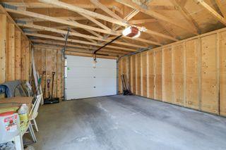 Photo 26: 11912 - 138 Avenue: Edmonton House Duplex for sale : MLS®# E4118554
