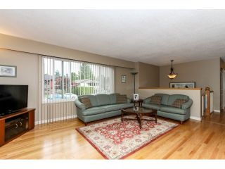 "Photo 5: 1073 SPAR Drive in Coquitlam: Ranch Park House for sale in ""RANCH PARK"" : MLS®# V1126781"