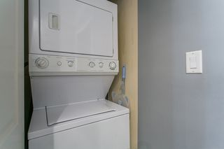 """Photo 14: 307 1001 RICHARDS Street in Vancouver: Downtown VW Condo for sale in """"MIRO"""" (Vancouver West)  : MLS®# R2137309"""