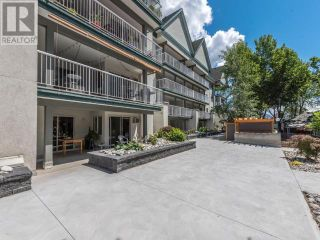 Photo 10: 107 - 329 RIGSBY STREET in Penticton: House for sale : MLS®# 179095