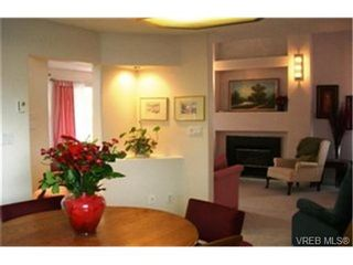 Photo 2:  in VICTORIA: VW Victoria West House for sale (Victoria West)  : MLS®# 429509