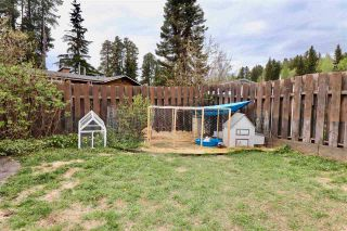 Photo 6: 4314 ALFRED Avenue in Smithers: Smithers - Town House for sale (Smithers And Area (Zone 54))  : MLS®# R2581542
