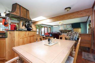 Photo 6: 4092 Platt Rd in Saltair: Du Saltair House for sale (Duncan)  : MLS®# 853607