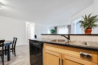Photo 5: 1208 115 PRESTWICK Villas SE in Calgary: McKenzie Towne Apartment for sale : MLS®# A1114856