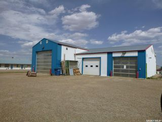 Photo 4: 353 100A Street in Tisdale: Commercial for sale : MLS®# SK855342