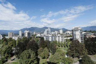 """Photo 19: 1301 123 E KEITH Road in North Vancouver: Lower Lonsdale Condo for sale in """"VICTORIA PLACE"""" : MLS®# R2210489"""