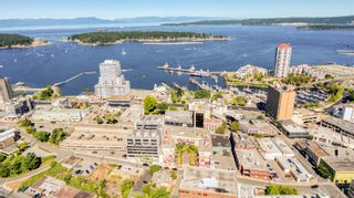 Photo 32: 317 99 Chapel St in Nanaimo: Na Old City Condo for sale : MLS®# 885371