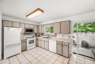 Photo 9: 34608 IMMEL Street in Abbotsford: Abbotsford East House for sale : MLS®# R2615937