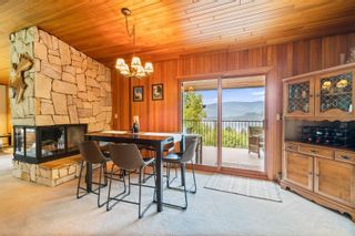 Photo 20: 2597 Mountview Drive, in Blind Bay: House for sale : MLS®# 10241382
