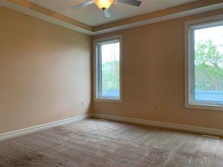 Photo 12:  in Edmonton: Zone 20 Condo for sale : MLS®# E4245013