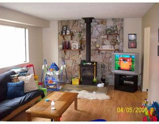 """Photo 3: 12776 ROSS Place in Surrey: Queen Mary Park Surrey House for sale in """"Robertson Park"""" : MLS®# F2813332"""