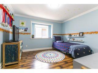 Photo 31: 6125 127 Street in Surrey: Panorama Ridge House for sale : MLS®# R2585835