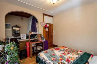 Photo 26: 92 Balmoral Street in Winnipeg: West Broadway Residential for sale (5A)  : MLS®# 202102175