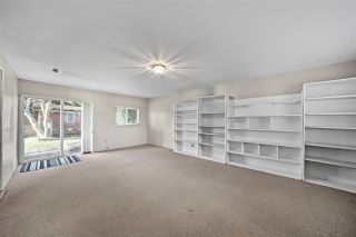 Photo 22: 11071 NO. 2 Road in Richmond: Westwind House for sale : MLS®# R2529644