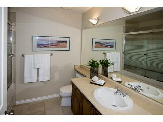 Photo 10: # 457 2175 SALAL DR in Vancouver: Kitsilano Condo for sale (Vancouver West)  : MLS®# V1105933