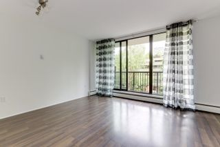 Photo 6: 403 1330 HARWOOD Street in Vancouver: West End VW Condo for sale (Vancouver West)  : MLS®# R2615159