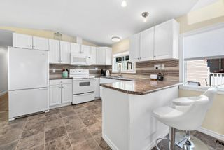 Photo 12: 51 390 Cowichan Ave in : CV Courtenay East Manufactured Home for sale (Comox Valley)  : MLS®# 873270