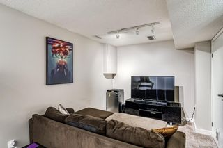 Photo 36: 5 64 Woodacres Crescent SW in Calgary: Woodbine Row/Townhouse for sale : MLS®# A1151250