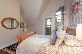 Photo 17: 2415 W. 6th Avenue: Kitsilano Home for sale ()