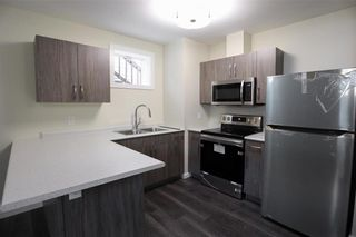 Photo 14: 944 Weatherdon Avenue in Winnipeg: Crescentwood Residential for sale (1Bw)  : MLS®# 202022490