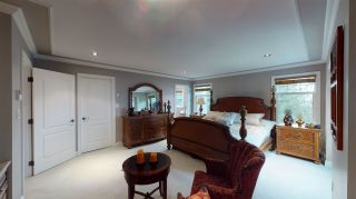 Photo 12: 4610 BATES Road in Abbotsford: Matsqui House for sale : MLS®# R2511316