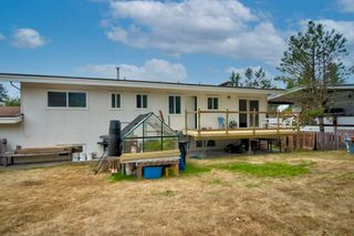 Photo 27: 2148 OPAL Place in Abbotsford: Central Abbotsford House for sale : MLS®# R2614701