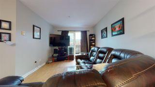 """Photo 15: E304 40180 WILLOW Crescent in Squamish: Garibaldi Estates Condo for sale in """"Diamondhead Place"""" : MLS®# R2560217"""