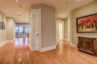 Photo 14: 205 600 PRINCETON Way SW in Calgary: Eau Claire Apartment for sale : MLS®# A1089238