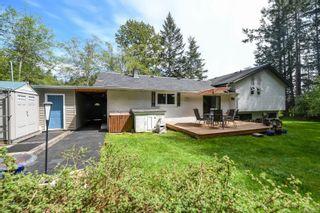 Photo 41: 7353 N Island Hwy in : CV Merville Black Creek House for sale (Comox Valley)  : MLS®# 875421