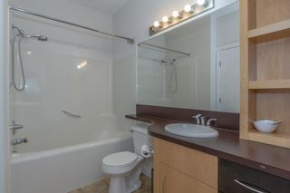 Photo 11: 328 69 Springborough Court SW in Calgary: Springbank Hill Apartment for sale : MLS®# A1124627