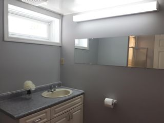 Photo 19: 106 Thorndale Avenue in Winnipeg: Residential for sale (2D)  : MLS®# 202113603