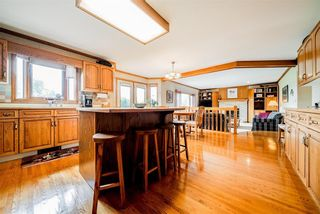 Photo 22: 2 DAVIS Place in St Andrews: House for sale : MLS®# 202121450