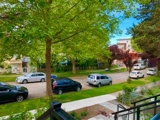 Photo 25: 2729 DUKE Street in Vancouver: Collingwood VE Townhouse for sale (Vancouver East)  : MLS®# R2589429