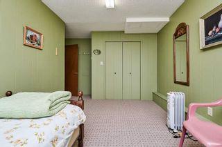 Photo 19: 10180 GILMORE CRESCENT in Richmond: Bridgeport RI House for sale ()  : MLS®# R2513230