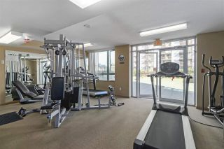 """Photo 28: 1103 4380 HALIFAX Street in Burnaby: Brentwood Park Condo for sale in """"BUCHANAN NORTH"""" (Burnaby North)  : MLS®# R2473647"""